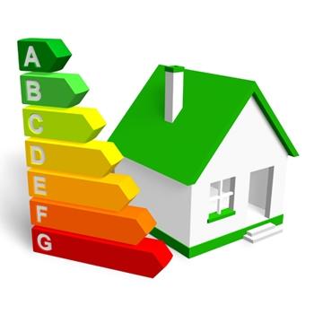 Binalarda Enerji-Performans Yönetmelik
