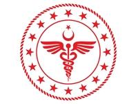 Erzurum 400 Yataklı Devlet Hastanesi