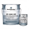 Hammerfast EP-300 HD