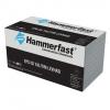 Hammerfast EPS (Karbonlu)