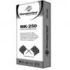 Hammerfast MK-250