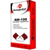 Hammerfast RM-100
