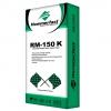 Hammerfast RM-150 K