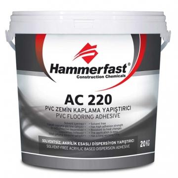 Hammerfast AC-220