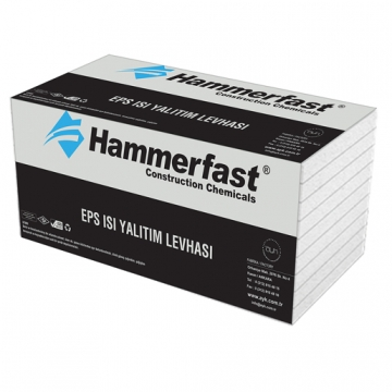Hammerfast EPS (Beyaz)